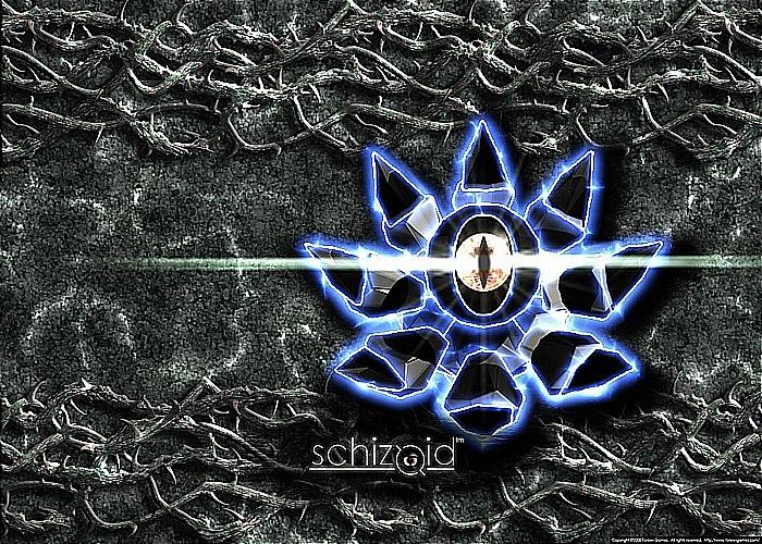 Portal 2 Совместная игра